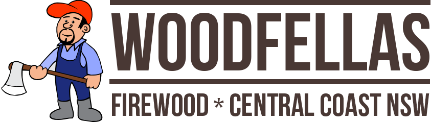 woodfellas-logo2